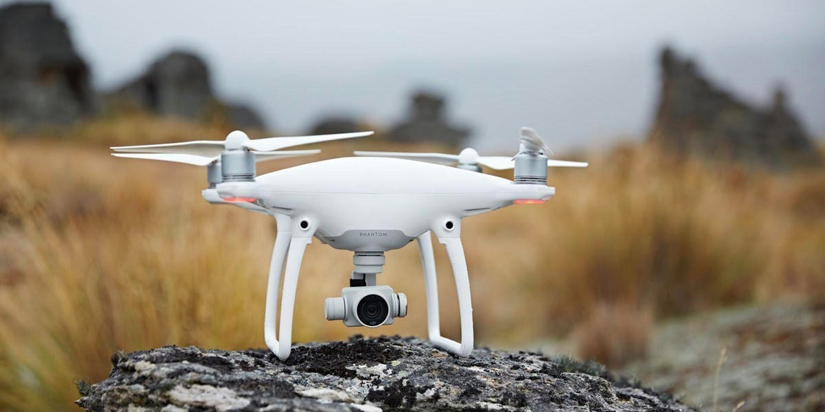 Wings Drone Academy Hyderabad  DGCA Approved Drone Training