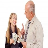 WE OFFER ALL KIND OF LOANS  APPLY FOR AFFORDABLE